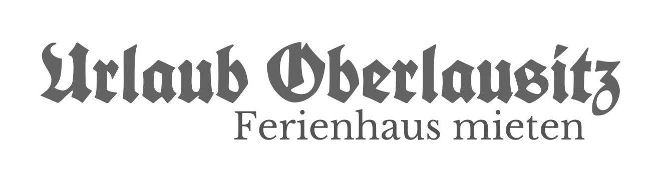 Urlaub Oberlausitz – Ferienhaus mieten